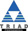 Triad Professional