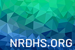 nrdhs.org-logo